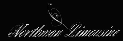 Northman-Limousine-bannière